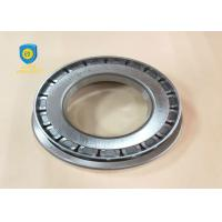Quality 30213 Excavator Slewing Ring Bearing Size 60*110*23.75mm Iron Material for sale