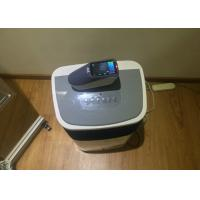 Buy Handheld Spectrophotometer Color Measurement Equipment 8mm/4mm/1*3mm Laboratory at wholesale prices