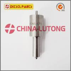 Quality 093400-1650 Diesel Fuel Pump Atomizer Nozzle DLLA151S354NP86 for sale