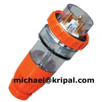 Quality Australian Standard industrial plug from China 56P520 for sale