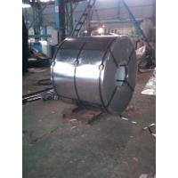 Quality Construction Prepainted Galvalume Steel Coil and sheet 1200mm 1219mm 1220 mm for sale