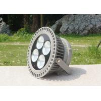 Buy 200 Watt Led High Bay Lamp 22000 Lm Led High Bay Gym Lighting Stainless Steel Screw at wholesale prices