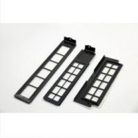 Quality 306C965288G/360C1059086/376C901169C PHOTOLABPARTS for sale