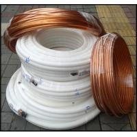 Quality RETEKOOL copper connecting tube for sale