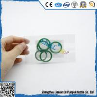 Quality F00RJ01026 viton o ring F00R J01 026 o-ring pick F 00R J01 026 for sale