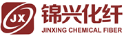 Ningbo Jinxing Chemical Fiber Co., Ltd.