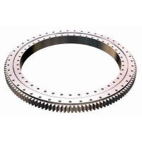 Quality High Quality AGV slewing bearing, China slewing ring manufacturer for sale