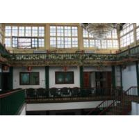 Beijing Qing Hotel for sale