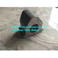 Quality Non Alloy Seamless Special Steel Pipe Omega Tube Material 20G For Boilers for sale