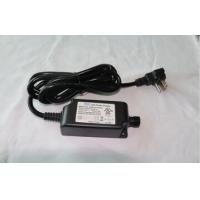 Buy cheap 12VDc 1.5A 18W water-resistant transformer, outdoor led power supply,switch from wholesalers