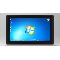 Quality Industrial Grade Open Frame Touch Monitor 21.5 Inch With IP65 Waterproof for sale