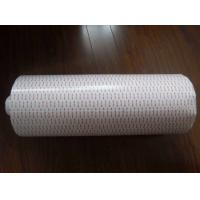 3M 0.4mm Thickness White VHB Acrylic Adhesive Tape 3M4926 for sale