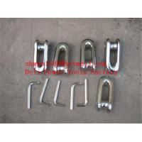 Quality Swivels and Connectors,Swivel link for sale