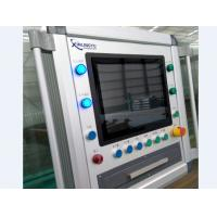 ISO Certificate Hot Dip Galvanizing Equipment Acid Wash With Vehicle Control PLC