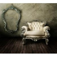 Quality custom 3d wall picture frame for sale