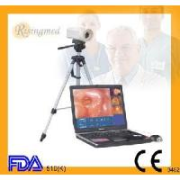 China Endoscope / Electronic Colposcope (RCS-400A&400C) on sale