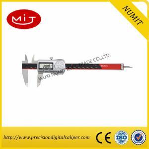 """Quality IP67 Digital Measuring Tool/External Caliper 6"""" 8"""" 12""""/Vernier Caliper Calibration for sale"""