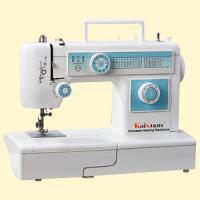Quality Sewing&embroidery MachineES1300 for sale