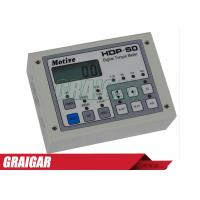 Quality Digital Torque Meter Motive Mechanical Measuring Devices Torque Measurement Gauge for sale