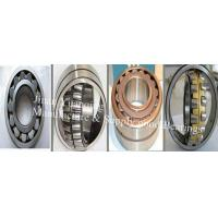 Quality TIMKEN Roller Bearing 23032CCK/W33 for sale