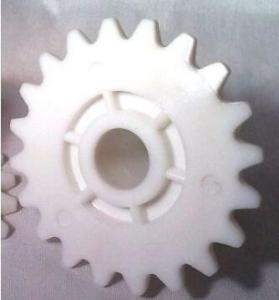 Quality NORITSU DIGITAL MINILAB PART A201213 SPROCKET for sale