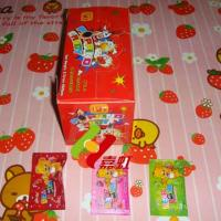 China 2g popping Candy on sale