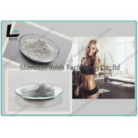Quality Flibanserin Viagra Anabolic Sex Enhancement Powder Female Hormones White Powder for sale