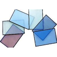 Quality Tinted-Insulated Glass for sale