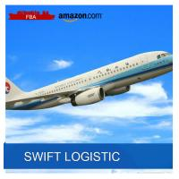 Quality Airport Freight Services From Shenzhen China To  Australia SWIFT  LOGISTIC for sale