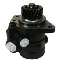 Quality Power Steering Pump VOLVO 364642 for sale