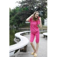 Pajamas,Sleepcoat,Night Clothes,Nightgown for sale