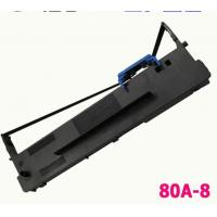 Compatible Printer Ribbon Cartridge For AISINO 80A-8 SK860 SK880 TY6150 TY20E for sale