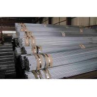 Quality Copper Coated Seamless ASTM A312 304L Stainless Steel Tube Pipe SCH40 , 25mm x 2.0mm for sale