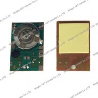 Quality Flashing led module for pop display S-3212 for sale