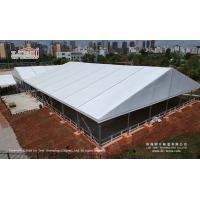 Buy cheap 30m big tent for indoor horse riding training from wholesalers