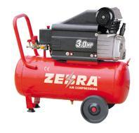 Quality Direct Coupling Air Compressor (LW3035-1) for sale