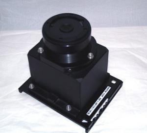 Buy cheap Noritsu minilab 12 x 18 inch photographic printer lens from wholesalers