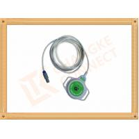 Quality Soft And Durable  Edan F2F6 Fetal Monitor Toco Probe 1PX1 Copper Conductor for sale