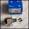 Genuine Delphi IMV Kit 9109-946 Inlet Metering Valve 9109 946, for pumps 28260092, 9422A060, 28343143, 28343144, 2834314 for sale