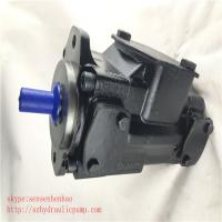 Buy cheap ITTY Hydraulic pump T6 series single pin vane pump T6D Denison hydraulic pump for marine machinery from wholesalers