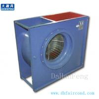 Quality DHF centrifugal blowers and fans/ventilation blowers for sale