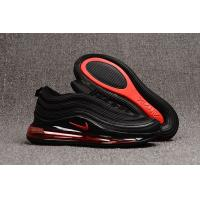 Unisex Nike Air Max 97 720 CLR3280 Nike Sneakers online discount Nike shoes www.apollo-mall.com for Women and Men for sale