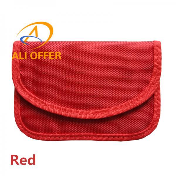 800 800 Red Logo 1