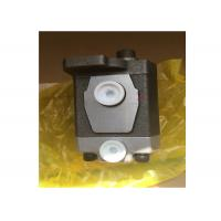 Quality Double Holes Excavator Pilot Pump AP2D28 AP2D25 DAEWOO DH60 HYUNDAI R60-7 Excavator Part for sale