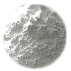 China calcined alumina polishing powder on sale