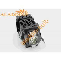 China SONY Projector Lamp F93087500 / A1129776A / XL-2400 / A1127024A for SONY projector KDF-46E2000 KDF-50E2000 KDF-50E2010 K on sale