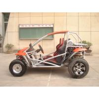 Quality Desert Buggy/ Engine 600CC for sale