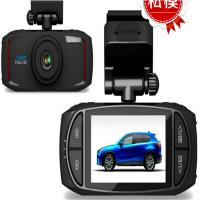 Quality 2.7' LCD HD 1080P ambarella a7 LA50 Chipset Car Camera DVR for sale