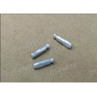China 456500224 Spring 0.125 Dia Cutter Parts For Gerber Auto Cutter Gtxl Gt1000 Parts for sale