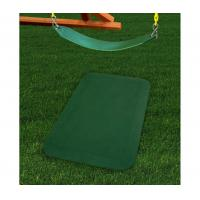 Buy Swing Mat at wholesale prices